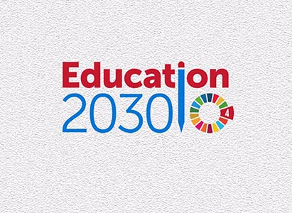 Sustainability Goal for Education 2030 – Calls for a new approach