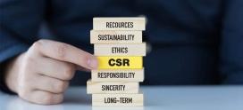 CSR Journey – A Deliberation
